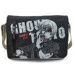 กระเป๋าสะพายข้าง โตเกียวกลู(Tokyo Ghoul) รุ่น 2