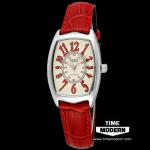 นาฬิกา Casio Standard Analog-Ladies รุ่น LTP-1208E-9B2