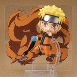 Nendoroid (682) - Uzumaki Naruto (ของแท้)