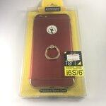 เคสIphone 6 Plus แบบมีแหวน
