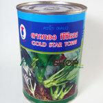 คะน้าดาวทอง (Kale) เพื่อนเกษตร 450 กรัม