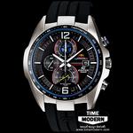 นาฬิกา Casio Edifice Red Bull Racing Limited Edition รุ่น EFR-528RBP-1AVDR