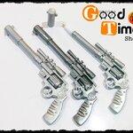 ปากกาอาวุธปืน (ต่อชิ้น)