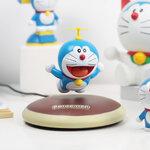 Doraemon Figure (ฐานพลังงานไฟฟ้า)