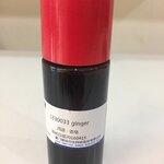 Ginger - กลิ่นขิงL330033