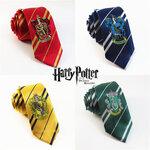 เนกไท Harry Potter (มีให้เลือก 4 แบบ)