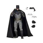 NECA DC Batman 1/4 Figure (ของแท้ลิขสิทธิ์)
