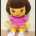 ตุ๊กตาเด็กหญิงดอลล่า น่ารักมากๆ