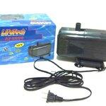 ปั้มน้ำ Lifetech AP5000