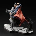 ARTFX+ Batman v Superman: Dawn of Justice (ของแท้)