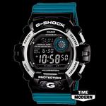นาฬิกา Casio G-Shock Limited Model รุ่น G-8900SC-1BDR