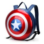 กระเป๋าเป้สะพายหลัง Captain America 2016 (กัปตันอเมริกา)