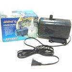 ปั้มน้ำ Lifetech AP4500