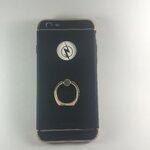 เคสIphone6 6S แบบมีแหวน
