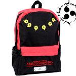 กระเป๋าเป้สะพายนารูโตะ 2015 (แบบที่ 2)