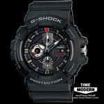นาฬิกา Casio G-Shock Limited models รุ่น GAC-100-1ADR