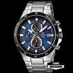 นาฬิกา Casio Edifice Chronograph รุ่น EFR-519D-2AVDF