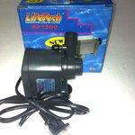 ปั้มน้ำ Lifetech AP1200
