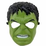 หน้ากาก The Hulk