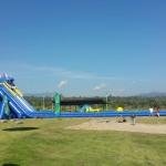 giant slider
