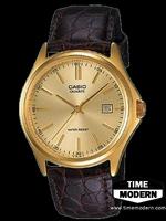 นาฬิกา Casio Standard Analog-Lady รุ่น LTP-1183Q-9AVDF