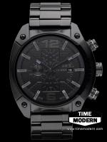 นาฬิกา Diesel รุ่น DZ4223