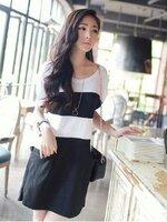 เสื้อคลุมท้องแฟชั่นราคาถูกจ้า สไตย์เกาหลี ผ้ายืดเนื้อนิ่ม สีดำขาว น่ารักมากๆค่ะ มากี่ครั้งก็หมดเร็วด่วนจี๋ ห้ามพลาดเลยจ้า