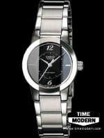 นาฬิกา คาสิโอ Casio Standard Analog-Ladies รุ่น LTP-1230D-1
