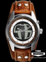 นาฬิกา ฟอสซิล Fossil รุ่น JR1471