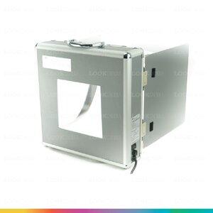 กล่องไฟถ่ายภาพสินค้า 62cm