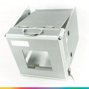 กล่องไฟถ่ายภาพสินค้า 32cm