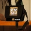 กระเป๋าสะพายข้าง ชิบะ อินุ (Shiba Inu)**มีให้เลือก 3 แบบ**