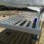รางรวมน้ำชุดสำเร็จ 2.00 เมตร (สำหรับ 10 ราง) thumbnail 3