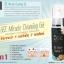 GEE Miracle Cleansing Gel (30ml.)(ขนาดใหม่) thumbnail 2