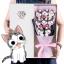 ช่อดอกไม้โมเดลการ์ตูน แมวจี้จัง-Chi (มีให้เลือก 13 แบบ)