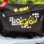 กระเป๋าสะพายไหล่ K-ON!