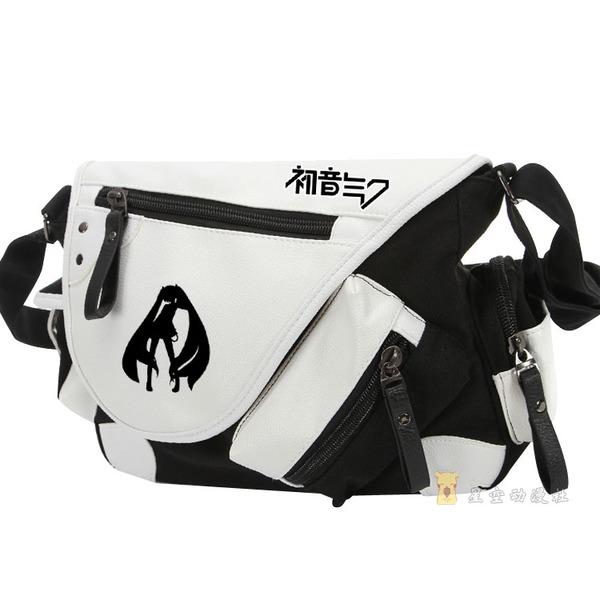 กระเป๋าสะพาย Hatsune Miku(2016)