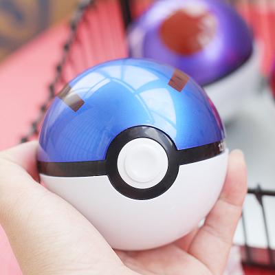 Power Bank Pokemon Go! (12000mAh) **มีให้เลือก 3 สี**