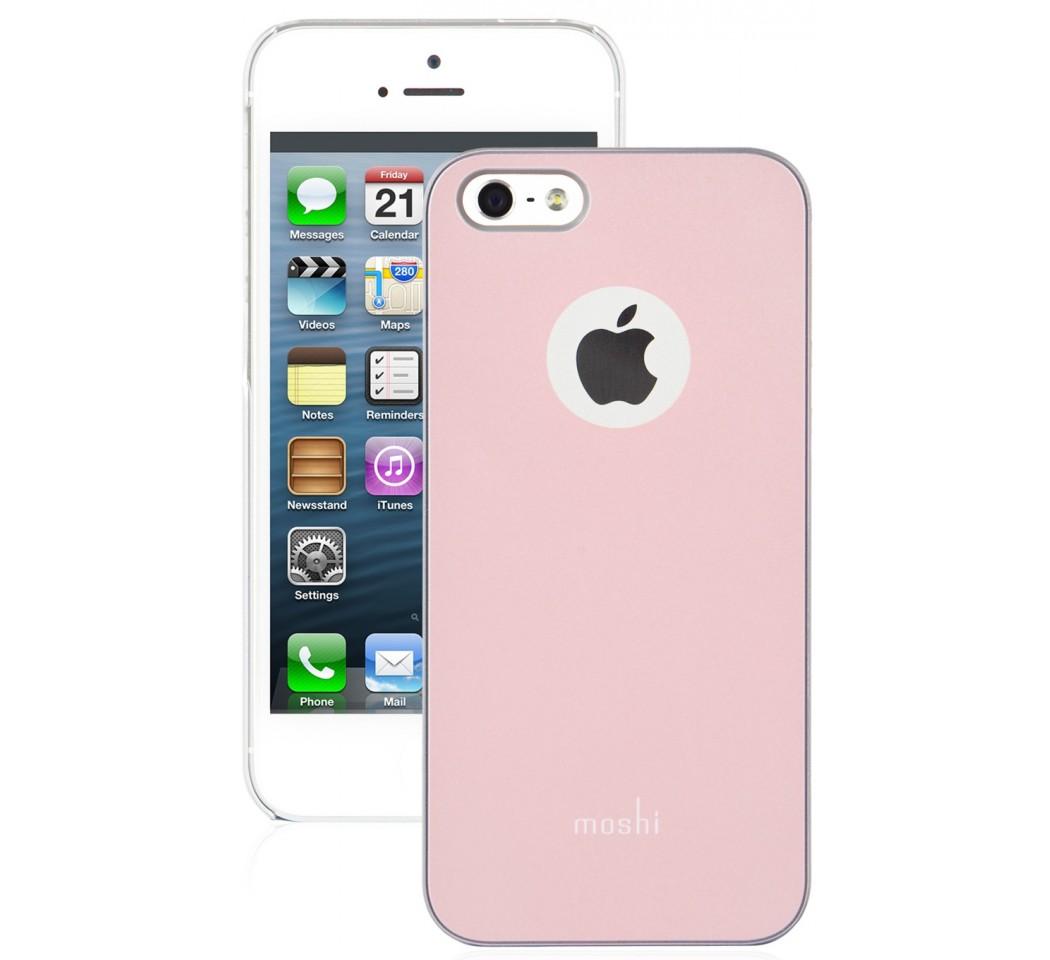 คสไอโฟน,เคสไอโฟน5s,เ