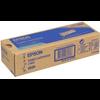 Epson S050629 Cyan Toner Cartridge