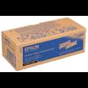 Epson S050631 Black Toner Cartridge (Double pack)
