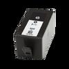 HP 905XL ตลับหมึกอิงค์เจ็ท สีดำ High Yield Black Original Ink Cartridge (T6M17AA)