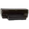 HP Officejet 7110 Wide Format A3 ePrinter - H812a (CR768A)