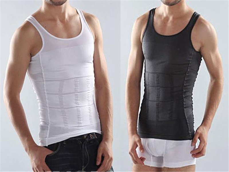 Slimming Suite for Men - Size M