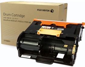 Fuji Xerox CT350973 ดรัม ของแท้ Drum Print Cartridge