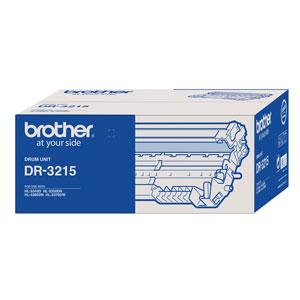Brother DR-3215 ตลับแม่พิมพ์ Original Drum