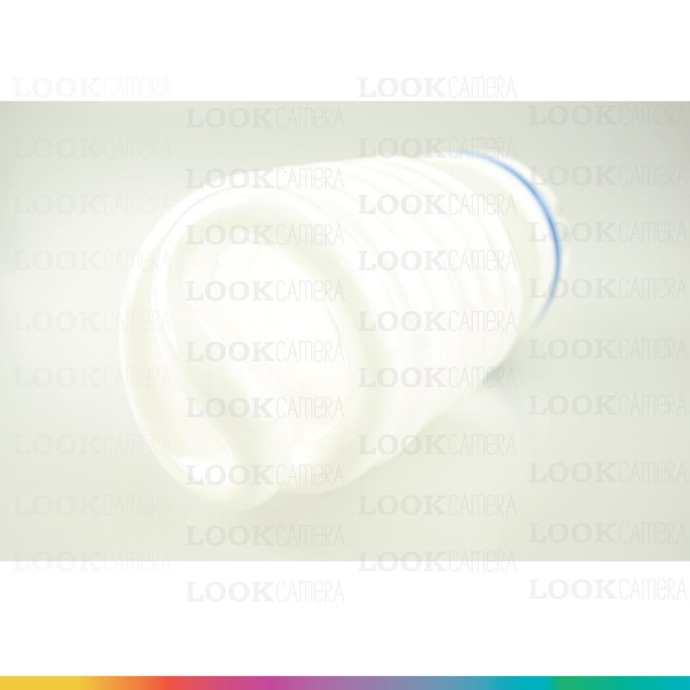 LS3 หลอดไฟสตูดิโอถ่ายภาพสินค้า 5440lm สว่างพิเศษ