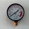 Pressure Guage เกจ์วัดแรงดัน 0-80 PSI