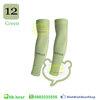 ปลอกแขน AQUA - Green