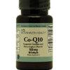 Coenzyme Q 10 ช่วยเพิ่มโอกาสตั้งครรภ์